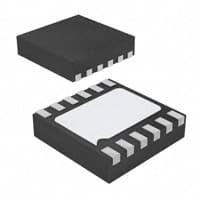 RT8020CGQW-Richtek热门搜索IC