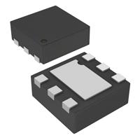 RT9030-10GQW-Richtek热门搜索IC