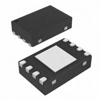 RT9032CGQW-Richtek热门搜索IC