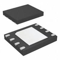 SST25VF080B-80-4C-QAE-T-SST热门搜索IC