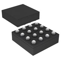 EMIF06-MSD04F3-意法半导体热门搜索IC