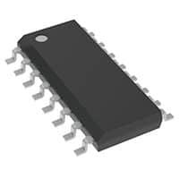 HCF4060YM013TR-意法半导体热门搜索IC