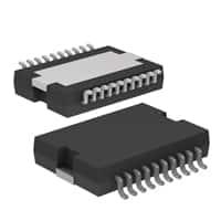 L4969UR-意法半导体热门搜索IC
