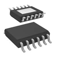 L5150CJ-意法半导体热门搜索IC