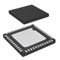 L6206QTR-意法半导体热门搜索IC