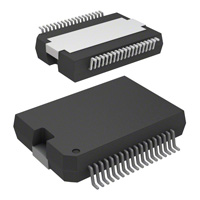 L9347PD-TR-意法半导体热门搜索IC