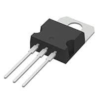 LD1117AV18-意法半导体热门搜索IC