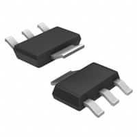 LD29080S33R-意法半导体热门搜索IC