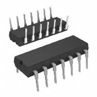 MC1489P-意法半导体热门搜索IC