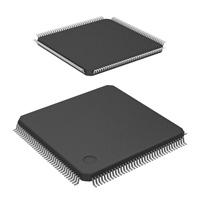 SPC560P54L5CEFAY-意法半导体热门搜索IC