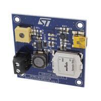 STEVAL-ISV015V1-意法半导体热门搜索IC