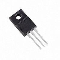 STF15N80K5-意法半导体热门搜索IC