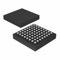 STM32L152RBH6-意法半导体热门搜索IC