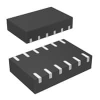 STM6601CA2BDM6F-意法半导体热门搜索IC