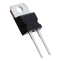 STPS1545DY-意法半导体热门搜索IC