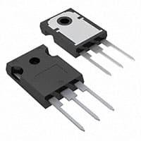 STPS30L60CW-意法半导体热门搜索IC