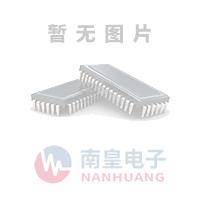 STW8019B27R/LF-意法半导体热门搜索IC