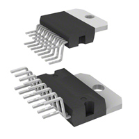 TDA7294S-意法半导体热门搜索IC