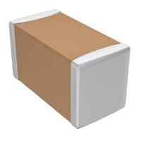Samsung热门搜索产品型号-CL10A106KP8NNNC