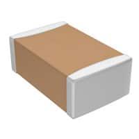 Samsung热门搜索产品型号-CL21B103KAANNNC