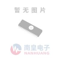 Samsung热门搜索产品型号-K4H511638B-UCB0T