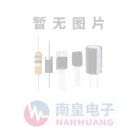 K4S641632K-UC75-三星半导体DRAM存储器IC