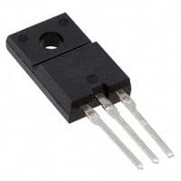 2SC4518A-Sanken单路晶体管(BJT)