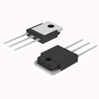 2SC6011A-Sanken单路晶体管(BJT)
