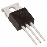 EKI10126-Sanken热门搜索IC