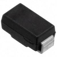 SJPA-H3V-Sanken热门搜索IC