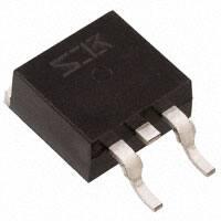 SKI04024-Sanken热门搜索IC