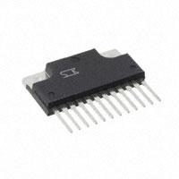 SLA4390-Sanken热门搜索IC