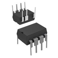 STR-A6169-SankenAC-DC转换器,离线开关芯片
