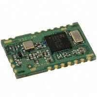 Semtech热门搜索产品型号-DP1205C868LF