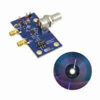 EBK-GS6080-00-Semtech热门搜索IC