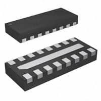 ECLAMP2508K.TCT-Semtech热门搜索IC