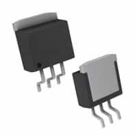 EZ1084CMTRT-Semtech线性稳压器芯片