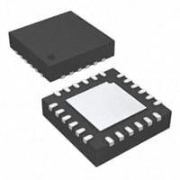 GN2004SCNE3-Semtech专用时钟计时芯片