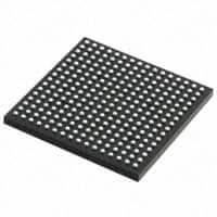 GN4121-CBE3-Semtech热门搜索IC