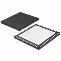 GS9076-CNE3-Semtech热门搜索IC