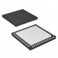 GS9090BCNTE3-Semtech视频处理芯片