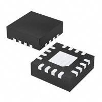 GV8501-CNE3-Semtech视频处理芯片