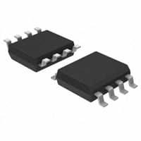 LCDA24.TBT-Semtech热门搜索IC