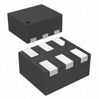Semtech热门搜索产品型号-RCLAMP0503N.TCT