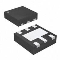 RCLAMP0504N.TCT-Semtech二极管TVS