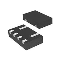 RCLAMP1624T.TCT-Semtech热门搜索IC