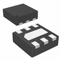 RCLAMP2504P.TCT-Semtech二极管TVS