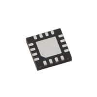 SC183CULTRT-Semtech热门搜索IC