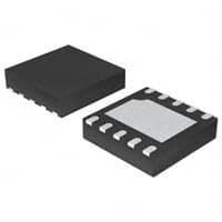 SC192IMLTRT-Semtech热门搜索IC