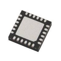 SC440MLTRT-Semtech热门搜索IC